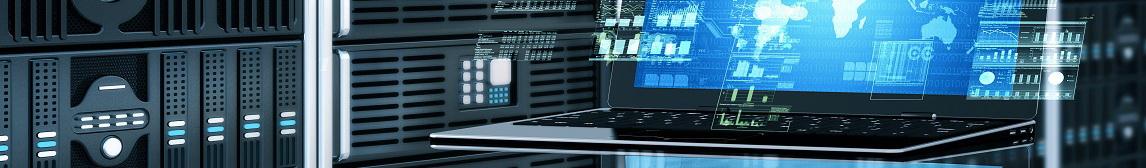 sieci komputerowe dla firm